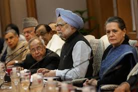 s new food security bill makes right to food a law com 11158032 cms jpg