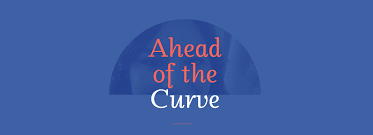 Ahead Of The Curve Scripps Alumnae Are Applying Information
