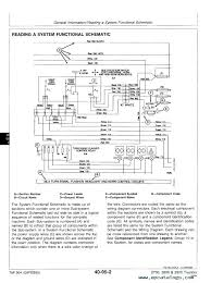 kubota zd221 wiring diagram kubota discover your wiring diagram 2900 kubota wiring diagram online 2900 car wiring