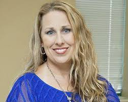 Lindsay Smith, PA-C: Physician Assistant Conroe, TX