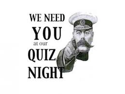 Image result for quiz night pictures