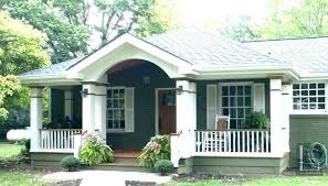 exterior column wraps. Wrapping Porch Posts With Wood Column Wraps Exterior Stone Columns Wrap Vinyl