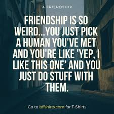 Best Friendship Quotes For Instagram Best Friends Quotes Image By