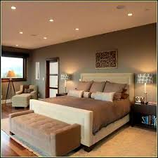 Small Bedroom Paint Color Paint Ideas For Small Bedrooms