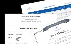 Stock Transfer Form J30 Template And Guide Inform Direct