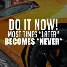 Motivational Quotes For Entrepreneurs Extraordinary Motivational Quotes For Entrepreneurs Amazing Image Result For