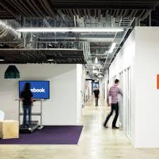 facebook office interior. California Home + Design Facebook Office Interior