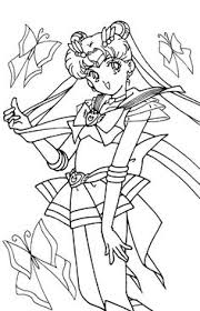 Small Picture kingdom hearts coloring pages Home Kingdom Hearts 10 Roxas