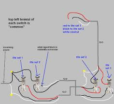 tele wiring diagram tapped with a 5 way switch in electrical three 5 Way Light Switch Wiring Diagram light switch wiring s entrancing electrical three way 5-Way Electrical Switch