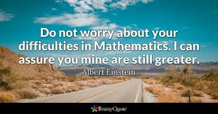 Quotes About Worrying Classy Worry Quotes BrainyQuote