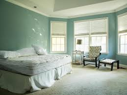 traditional bedroom designs master bedroom. Delighful Bedroom Shop This Look Inside Traditional Bedroom Designs Master