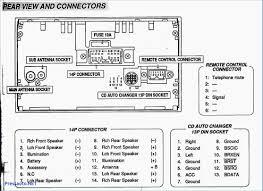 mazda 3 headlight wiring diagram wiring diagrams best mazda 3 headlight wiring diagram all wiring diagram 2005 mazda 3 headlight wiring diagram mazda 3 headlight wiring diagram