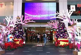 Small Picture Christmas in Malaysia FAQ Wonderful Malaysia