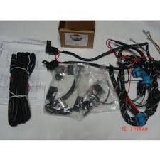 wiring kits plow parts western fisher plows 63396 western unimount hb 1 hb 5 headlight harness kit dodge ram 99