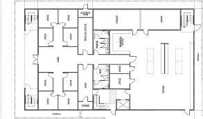 office floor plan design. Small Office Floor Plans Design Dental Of Inspirational Clinic Plan Irregular Room Idea N