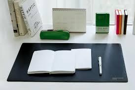 interior design desk blotter pad acrylic desk mat custom desk pad transpa desk pad white desk pad clear desk blotter black desk pad weekly desk pad