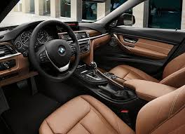 faze rug car interior. 2015 bmw 3 series interior faze rug car d