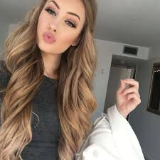 Flawless 130 Dirty Blonde Hair Ideas