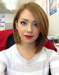 Short Hairstyle 2015 short hairstyles youll love the fashion foot 8913 by stevesalt.us