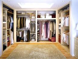 master bedroom with bathroom and walk in closet. Fine Bathroom Master Bedroom With Bathroom And Walk In Closet  Designs Suite For Master Bedroom With Bathroom And Walk In Closet T