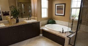 Trends In Bathroom Design - Bathroom remodel trends