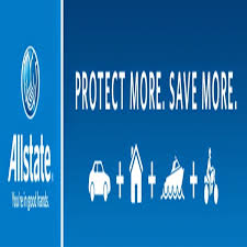 allstate car insurance quote
