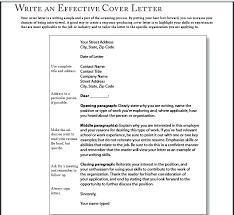 good cover letter template powerful cover letter examples examples of strong cover letters good