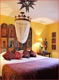 spanish style bedroom furniture. Spanish Style Bedroom Bedrooms Hacienda Furniture C