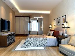 3 bedroom house designs 3 bedroom house design 3 bedroom house plans south australia