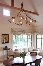 1000 ideas about branch chandelier on chandeliers throughout tree branch chandelier