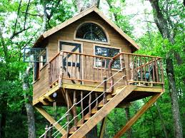 inside of simple tree houses. Inside Of Simple Tree Houses