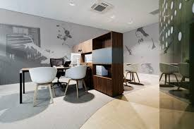 private office design ideas. private office design ideas lighting industrial pendant and ceiling k