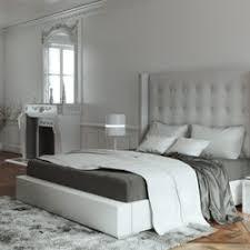 Modani Furniture Dallas 99 s & 67 Reviews Furniture