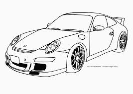 Small Picture Super Car Coloring Pages Coloring Pages
