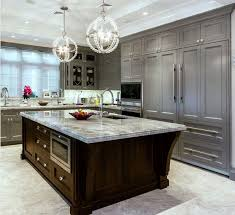 granite countertops have reigned as one of the most popular choices for a reason with superior durability and a wide variety of colors it s hard to find a