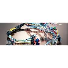 jotwire private limited gurgaon manufacturer of wire wire harness