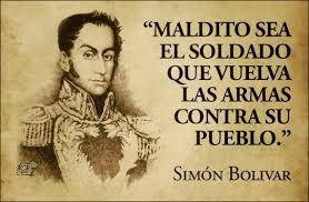 OEA - Dictadura de Nicolas Maduro Images?q=tbn:ANd9GcStTocKBxeFgyhI4eCOOMWHABcjldsxUPf96xY_NCSeyNZrUtBD