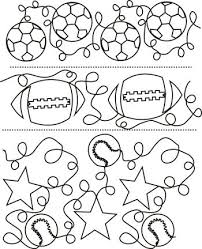 281 best stencils images on Pinterest | Drawings, Beautiful and ... & Line+Design+Patterns | Continuous Line Free Motion Quilt Stencil Patterns -  Quilting Board Adamdwight.com