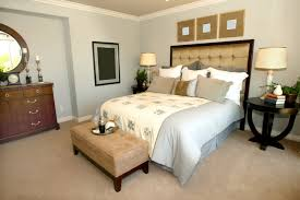 contemporary master bedroom suites. stylish contemporary master bedroom with carpet, wood furniture and padded head-board suites u