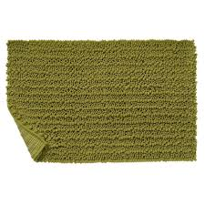 high tech mohawk home bath rugs metaphor solid bubble rug 20 x 32 brown