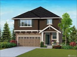 exterior house painting ideas photos. outdoor:magnificent exterior paint colors ideas house simulator painting photos