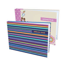 Address Telephone Book Wholesale Address Books Wholesale Telephone Books