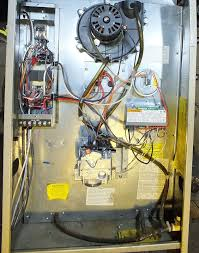 evcon mobile home furnace wiring diagram wiring diagrams and collection coleman eb15b wiring diagram pictures wire coleman electric furnace wiring diagram