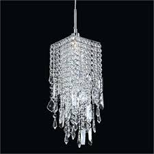 mini pendant chandelier crystal lovable crystal pendants for chandeliers crystal mini pendant lighting
