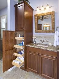 simple designer bathroom vanity cabinets. unique cabinets bathroom furniture cool brown rectangle modern wood vanity  ideas varnished design best simple and simple designer cabinets