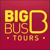 big bus tours paris promo code