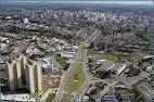 imagem de Jundiaí São Paulo n-4