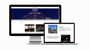 Rizco Design Rizco Casestudy Sloanled Web Design Stories Rizco