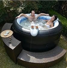 portable jets for bathtub portable bathtub jet spa portable bathtub jet