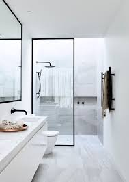 modern bathroom design. Modern Toilet And Bathroom Designs Home Interior Design Avaz In Elegant Modern  Bathroom Design Ideas 2018 N
